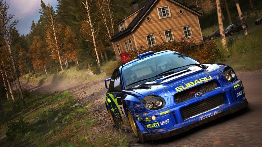 Dirt-Rally-image-219