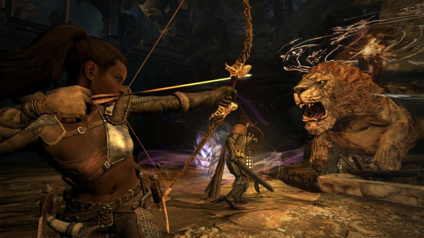 Dragons-Dogma-Dark-Arisen-PC-image-89272479