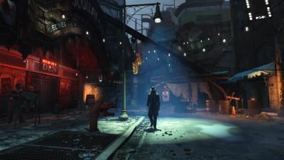 Fallout-4-image-3904