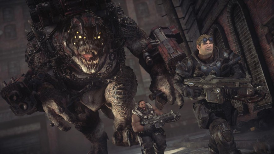Gears-of-War-Ultimate-Edition-image-2397379