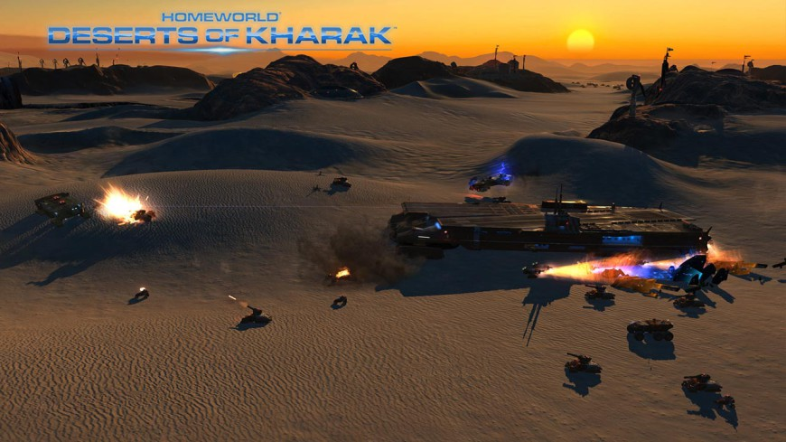 Homeworld-Deserts-of-Kharak-image-3754