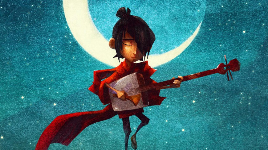 Kubo-and-the-Two-Strings-image-21987379