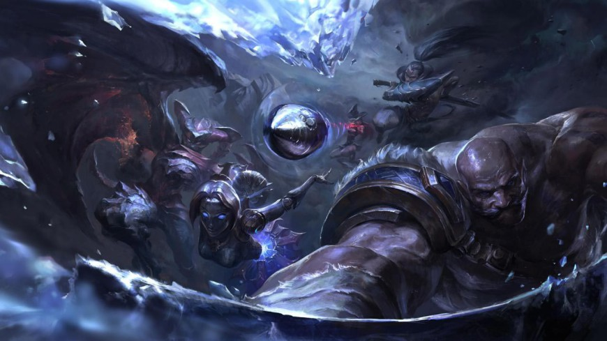League-of-Legends-image-17394