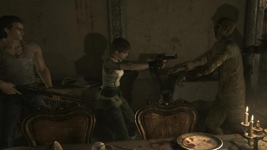 Resident-Evil-0-HD-Remaster-image-129397879