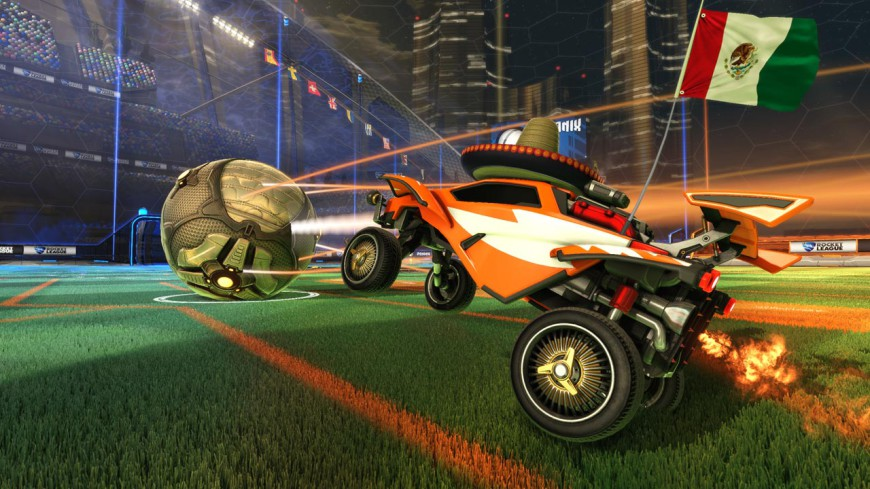 Rocket-League-image-1238