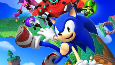 Sonic-Lost-World-image-181947