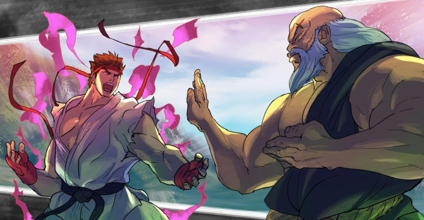 Street-Fighter-V-image-239318