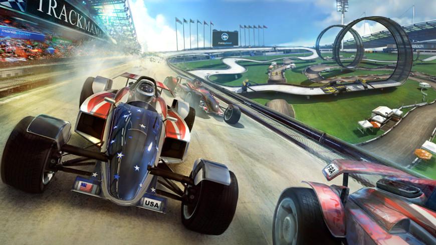 TrackMania-2-Stadium-image-1