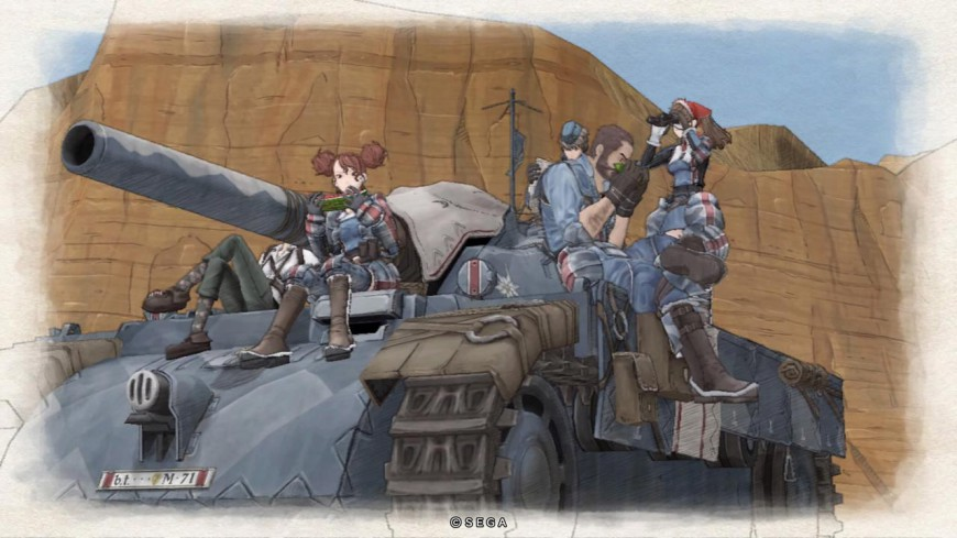 Valkyria-Chronicles-Remastered-image-12789