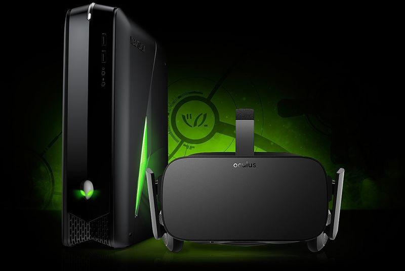 alienware-rift-offer-dell