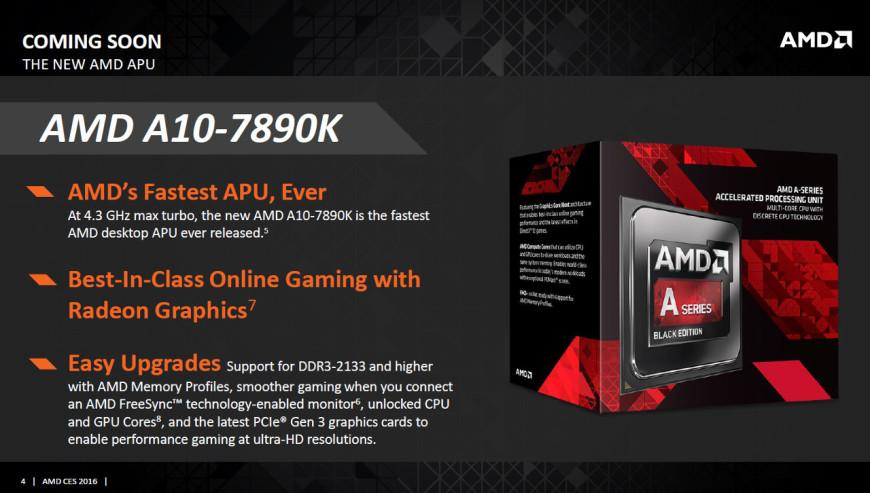 amd_a10-7890k slide