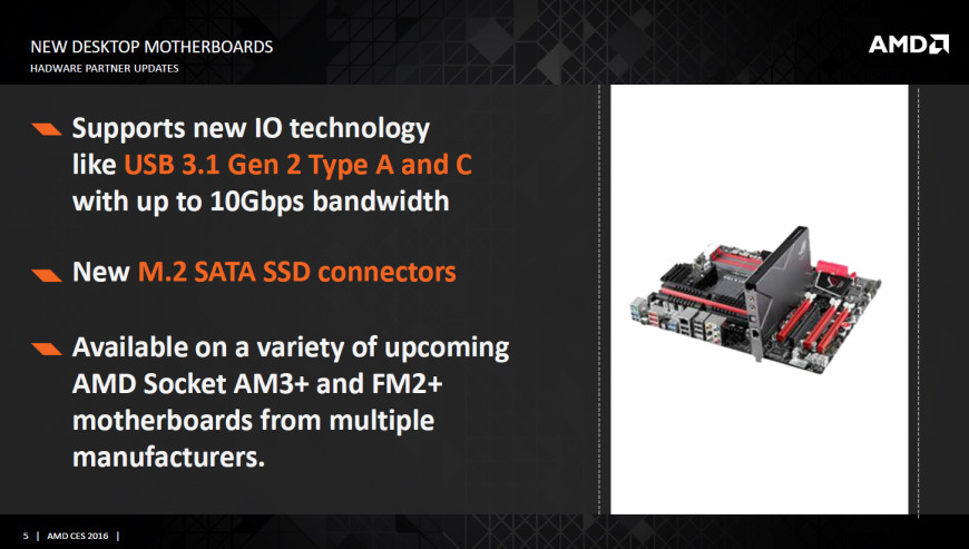 amd_new_mainboards slide