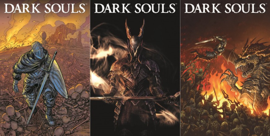 dark_souls_comic_covers