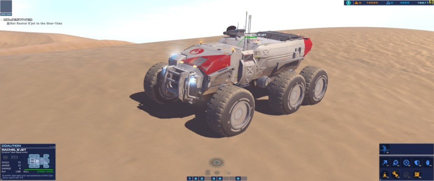 deserts_of_kharak_01