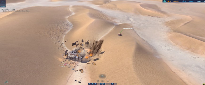 deserts_of_kharak_02