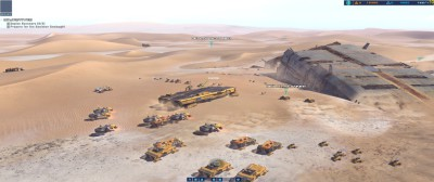 deserts_of_kharak_03
