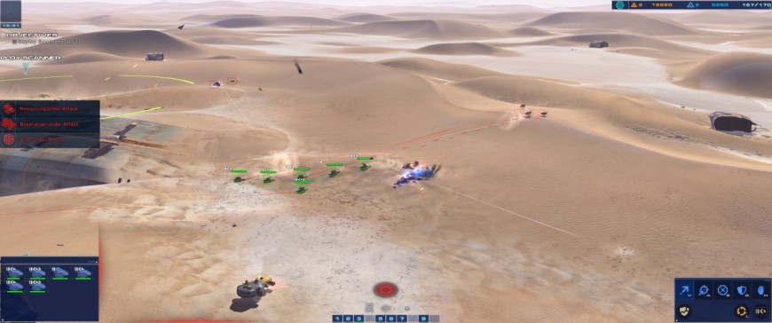 deserts_of_kharak_04