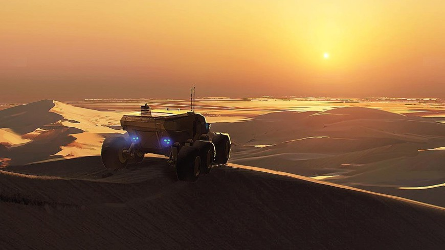 deserts_of_kharak_header
