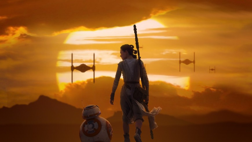 rey__bb_8_star_wars_the_force_awakens-HD-1366x768