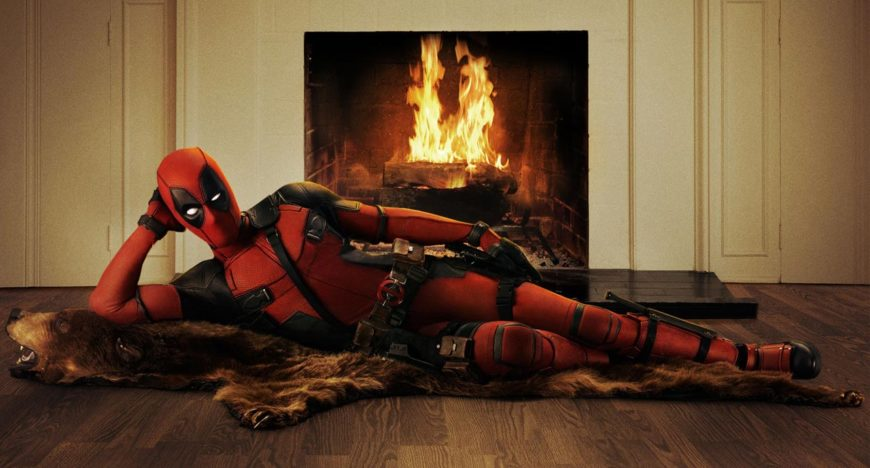 Deadpool-comp-image-2197636