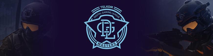 Masters-banner-CSGO2
