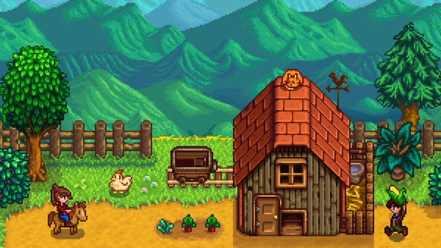 Stardew-Valley-image-21736
