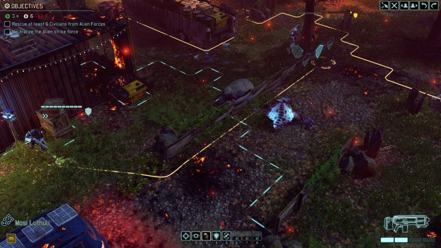 XCOM-2-review-image-1