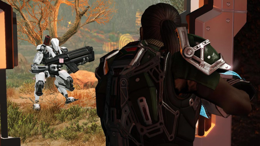 XCOM-2-review-image-3