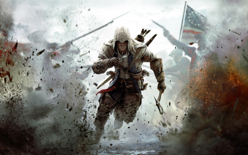 assassins_creed_3_connor_artwork