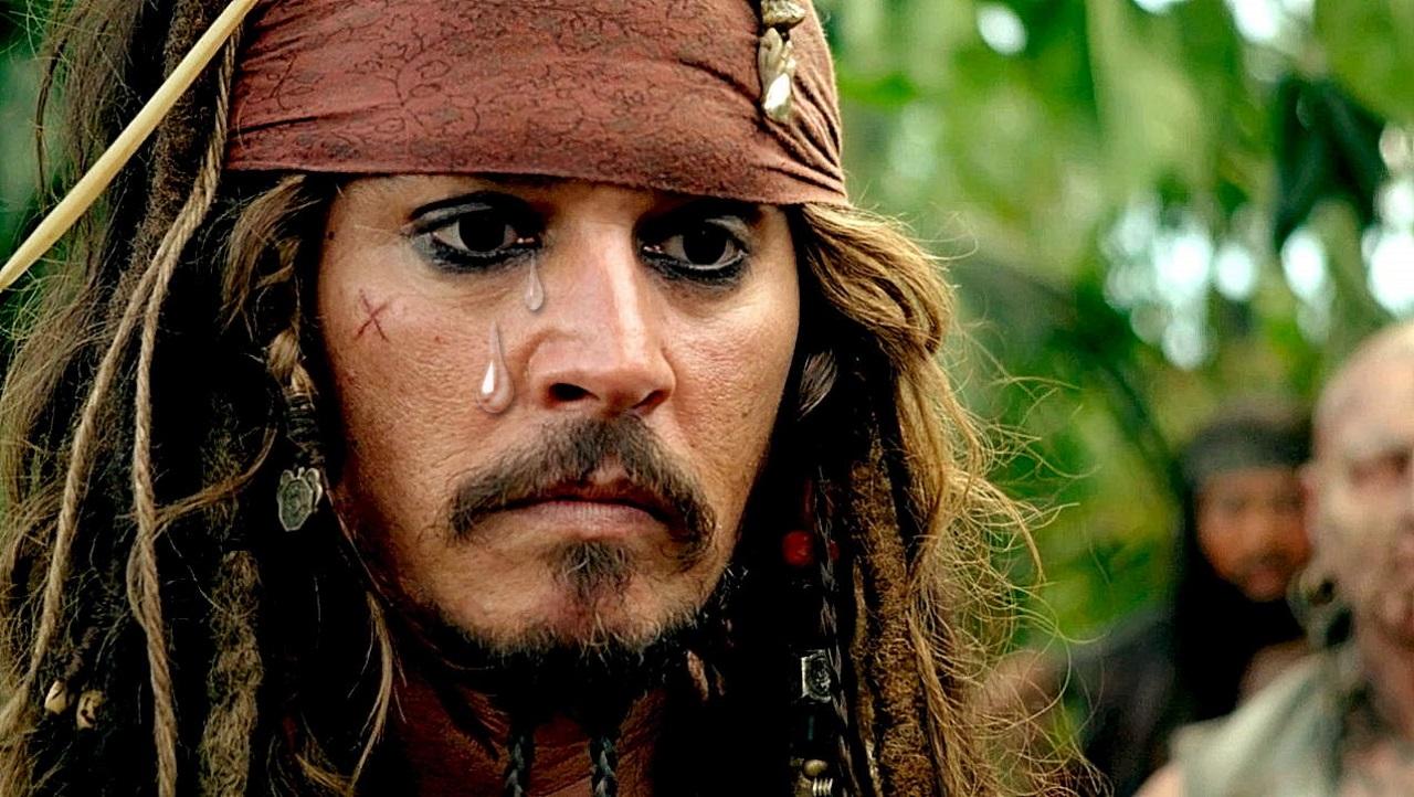 boo_hoo_piracy