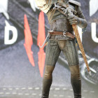 dark_horse_geralt_fig