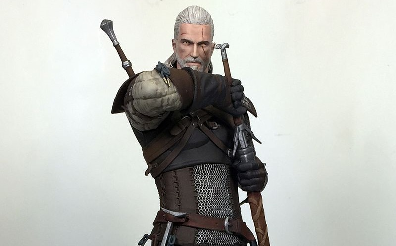 dark_horse_geralt_fig_header