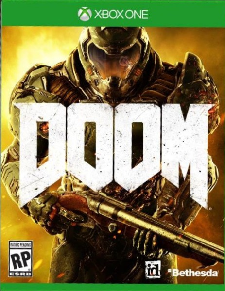 doom_reboot_box_art_possible_leak
