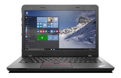 lenovo-laptop-thinkpad-e450