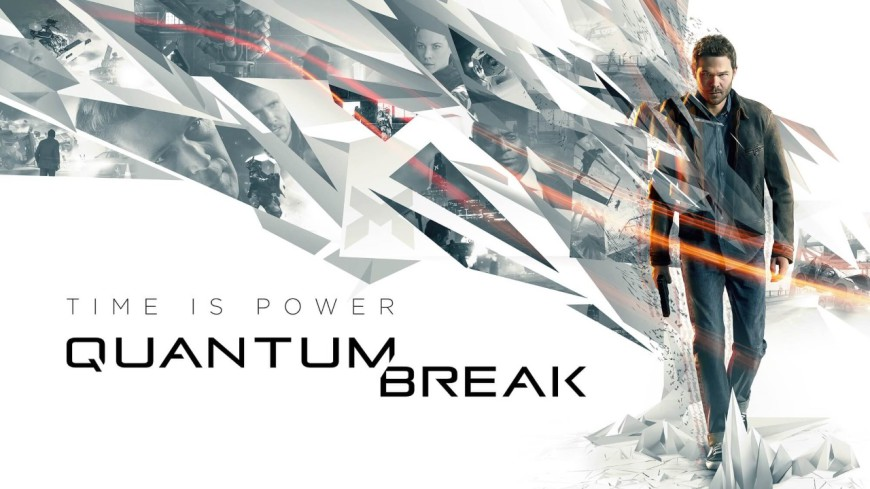 quantum_break_splash