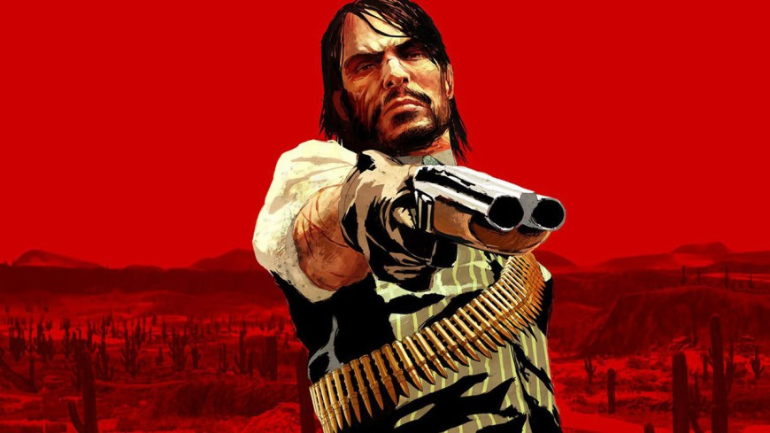 red_dead_redemption_artwork
