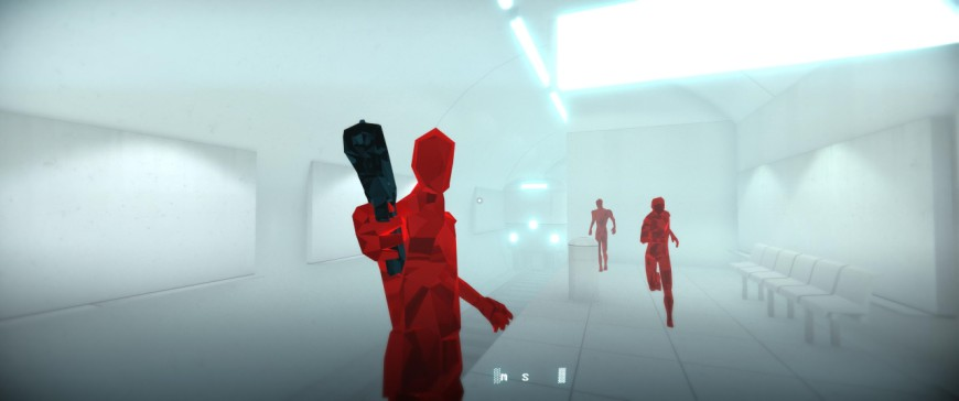 superhot_header