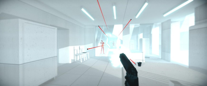 superhot_screenshot_2