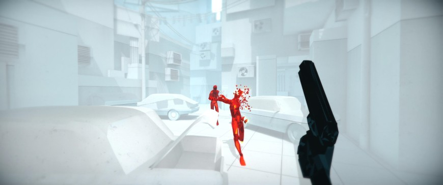 superhot_screenshot_4