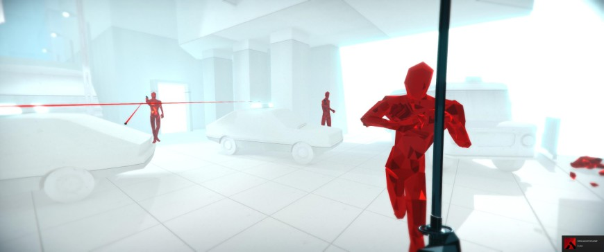 superhot_screenshot_8