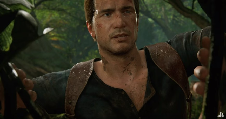 uncharted_4_story_trailer_capture