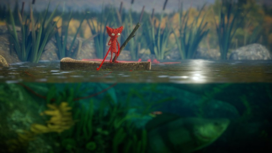 unravel_screenshot_1