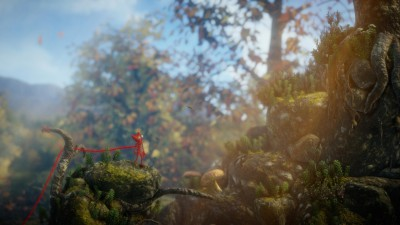 unravel_screenshot_3