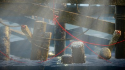 unravel_screenshot_4