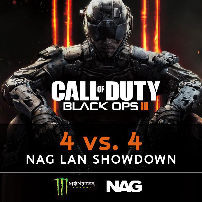 what�s happening in the nag lan nag