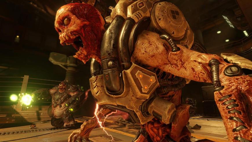 Doom-image-21789