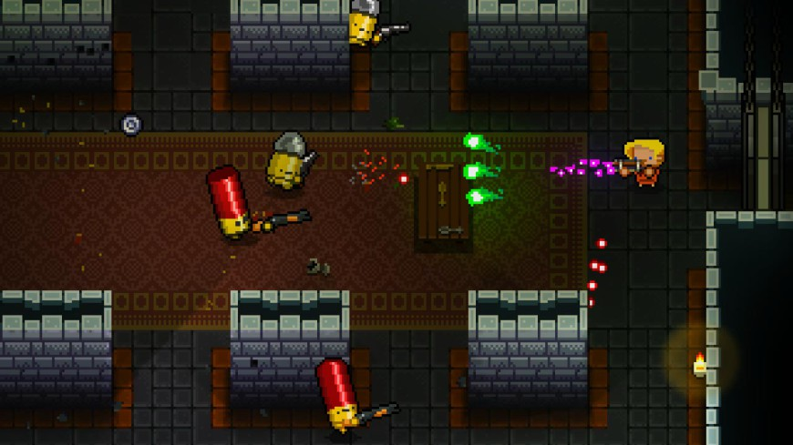 Enter-the-Gungeon-image-219387