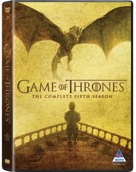 Game-of-Thrones-Season-5_FPO1