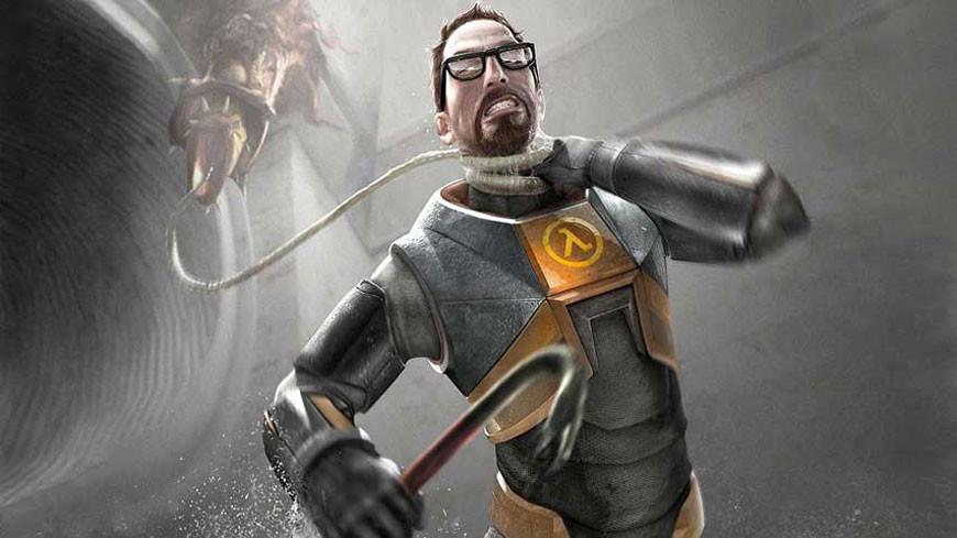 Half-Life-image-098123