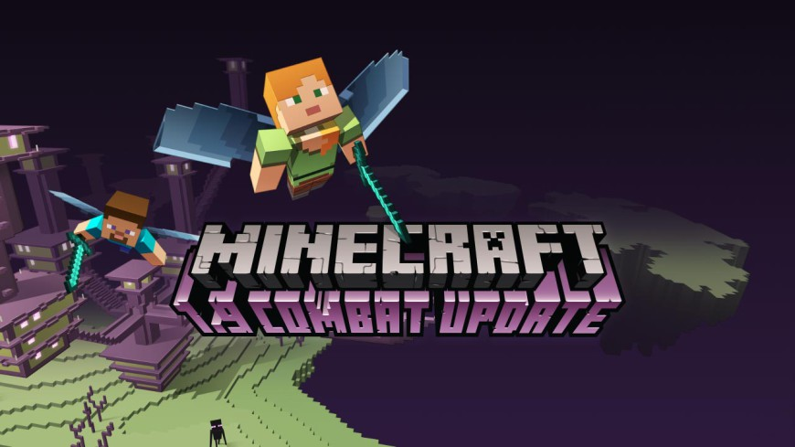 Minecraft-1.9-update-image-123987